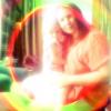 Аватар пользователя Стефания
