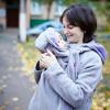 Аватар пользователя Полина Лыкова