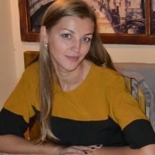 Аватар пользователя olga-ptukhina